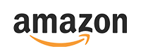 Cashback coupon Amazon
