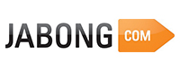 Cashback coupon Jabong